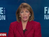 Dem Rep Speier: Bill Clinton's Accusers 'Should Have Been Believed'