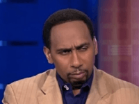 Stephen A Screenshot