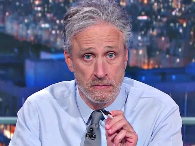 nolte jon stewart is the only person on earth 39 stunned 39 by louis c k scandal breitbart. Black Bedroom Furniture Sets. Home Design Ideas