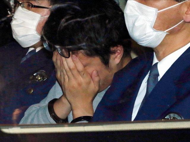 Japan: Alleged Serial Killer Murdered, Dismembered Suicidal People He Met on Twitter