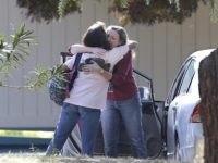 Tehama shooting 2 (Rich Pedroncelli / Associated Press)