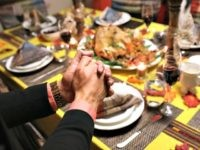 Frank Gaffney: Use Thanksgiving to Refound America and Reaffirm Freedom