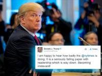 Trump-Twitter-Tweet-NYT-AP