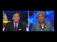 Former Democratic National Committee Chair Donna Brazile, facing heavy Democratic fire, walked back her claim in her new book Hacks: The Inside Story of the Break-ins and Breakdowns That Put Donald Trump in the White House, that she faced sexism from the Hillary Clinton campaign during an interview on Fox News on Wednesday.