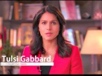 Tulsi Gabbard Video