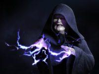 battlefront-2-emperor