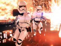 battlefront-2-first-order-troopers