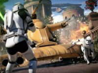 Wall Street Analysts Concerned 'Star Wars Battlefront II' Controversy Could Affect Sales