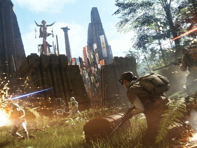 battlefront-2-rebel-attack