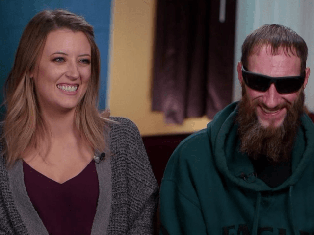 Woman raises more than $350K for homeless man who helped her