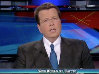 Neil Cavuto: Trump's Press Conference 'Disgusting,' 'Sets Us Back'