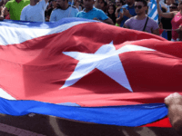 Seeking partners, Melbana Energy said it's ready to start a drilling campaign at an onshore basin in Cuba next year. File photo by Gary I Rothstein/UPI