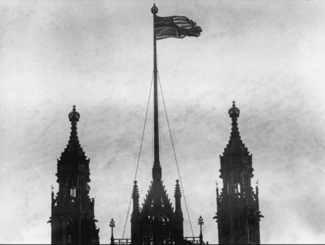 falg1917