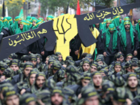 Experts: Iran, Hezbollah Have 'Radicalized Thousands of Latin Americans'