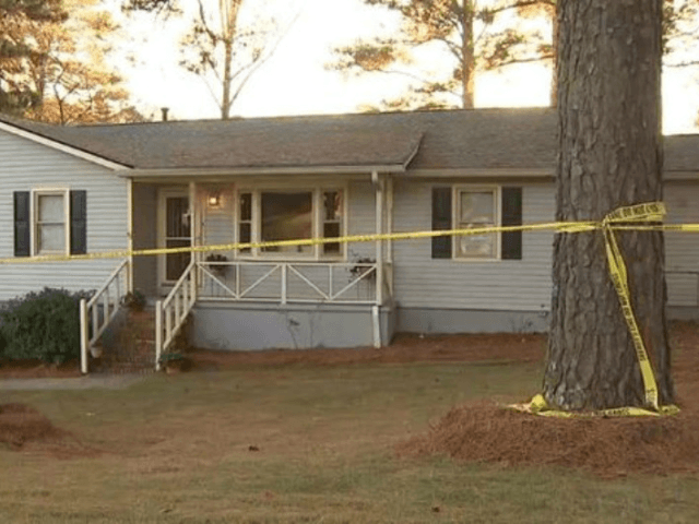 Pastor, father of 3, shoots man breaking into his home, police say