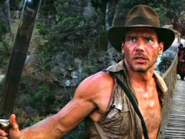 indiana-jones-and-the-temple-of-doom LucasFilm