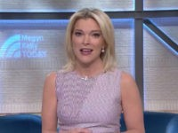 Megyn Kelly: Trump 'Tone Deaf' For Criticizing Franken