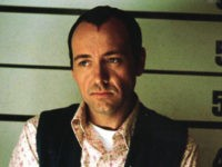 Kevin Spacey in The Usual Suspects (1995)