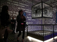 Museum of the Bible Opens with Mission to Engage Millions with 'Book of Books'