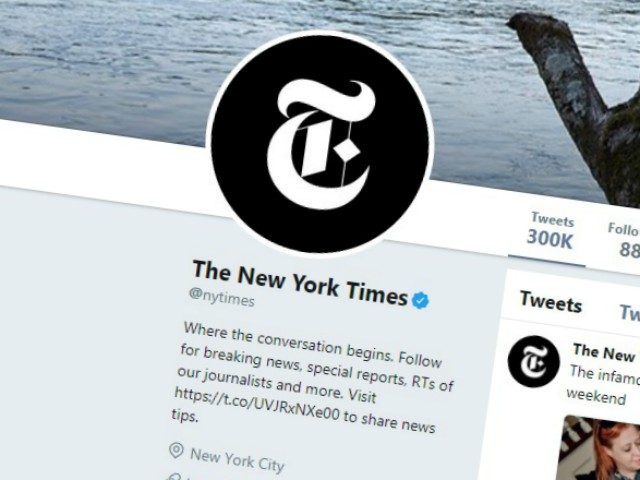 new-york-times-twitter