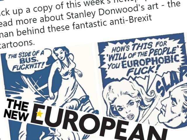 new_european