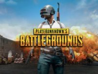 Tencent to Bring 'Socialist-Friendly' Version of Hit Game 'PlayerUnknown's Battlegrounds' to China