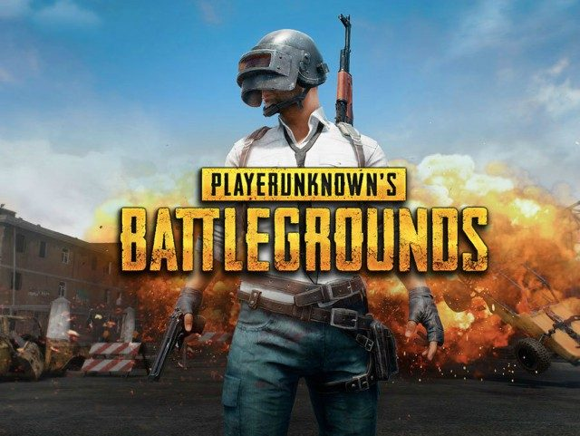 PUBG will change for China and align with 'socialist core values'