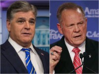 sean-hannity-judge-roy-moore