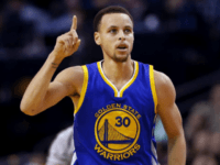stephen curry ap photo