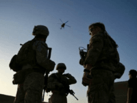 Approximately 14,000 US troops are now in Afghanistan, according to the Pentagon