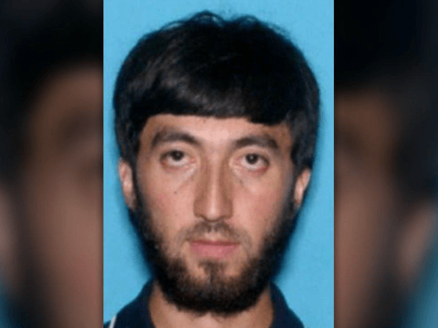 The FBI is no longer seeking a second man in connection with the lower Manhattan truck assault that killed eight people, authorities said Wednesday.
