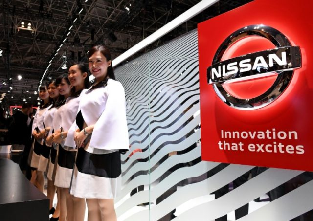 Nissan's Future Cars: Self-Driving AI That Will Also Read Your Mind