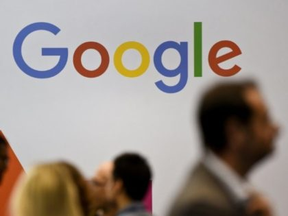 Three New Plaintiffs Join James Damore's Discrimination Lawsuit Against Google