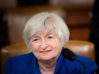 "Federal Reserve Chairman Janet Yellen said the trajectory of US debt should ""keep people awake at night,"" and urged Congress to invest in infrastructure and education as a means to boost economic growth prospects"