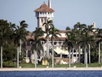 Mar-A-Lago Resort