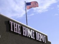 Home Depot Smashes Earnings Expectations as U.S. Housing Market and Consumers Remain Strong