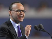 Amnesty Champion Luis Gutierrez Leaving Chicago for Puerto Rico