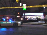 7-Eleven Store Employee Opens Fire, Leaves Robbery Suspect in Critical Condition
