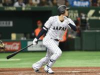 AFP Kazuhiro Nogi