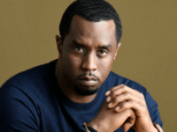 Sean 'Diddy' Combs Wants to Purchase Carolina Panthers, Sign Colin Kaepernick