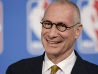 ESPN Prez John Skipper Resigns to Deal with Substance Abuse Issues