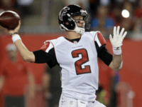 AP Matt Ryan