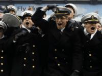 AP Navy