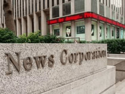 AP News Corp