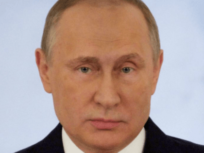 AP Pavel Golovkin