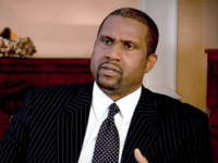 PBS Suspends Tavis Smiley Amid Sexual Misconduct Allegations