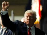 AP Trump Winning