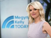 White House: 'False Claims' Featured in Megyn Kelly Interview with 'Politically Motivated' Donald Trump Accusers