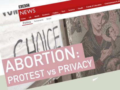 Abortion BBC