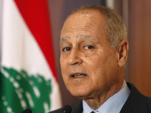 Ahmed Ebul Gheyt 44